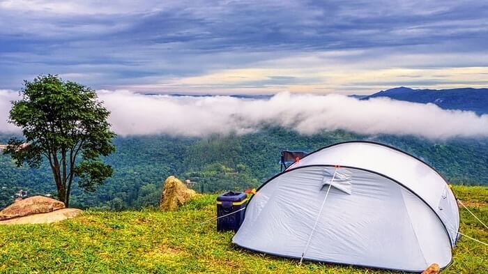 camping safety tips for safe adventure